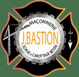 J. Bastion